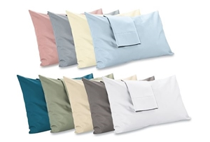Picture for category Pillowcases