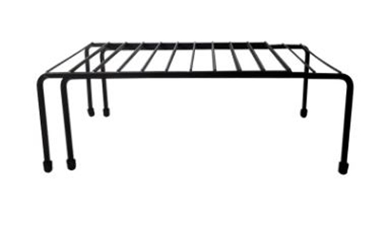 Picture of Expandable Shelf - 34 x 20 x 14 Cm