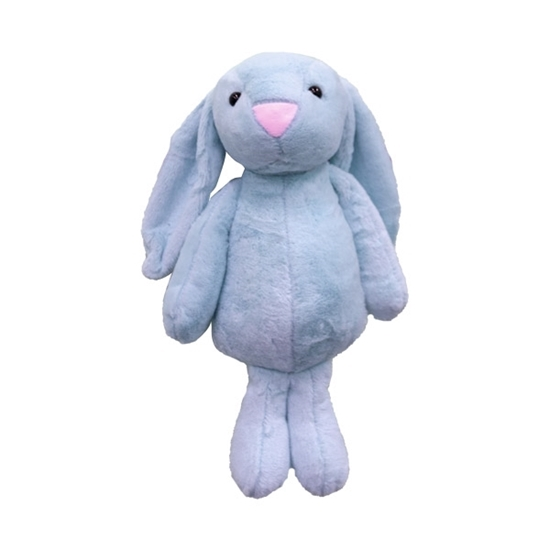 Picture of Rabbit Stuffed Toy - 25 Cm