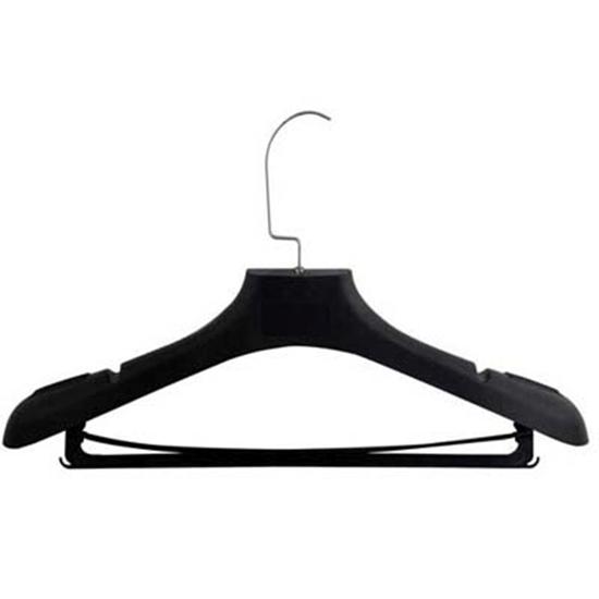 Picture of Plastic Hanger - 38 x 24 Cm