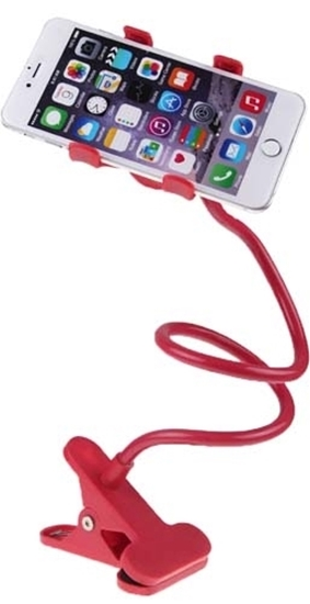 Picture of Mobile Clip Holder - 70 Cm