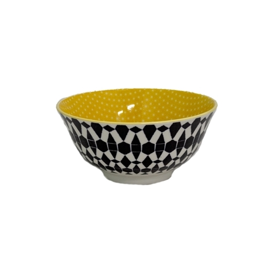 Picture of Bowl - 15 x 7 Cm