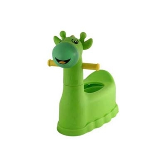 صورة Dinosaur Children Potty - 46 x 50 Cm