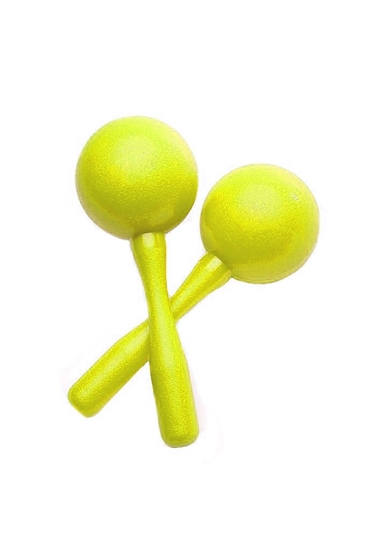 Picture of MARACAS - 20 Cm