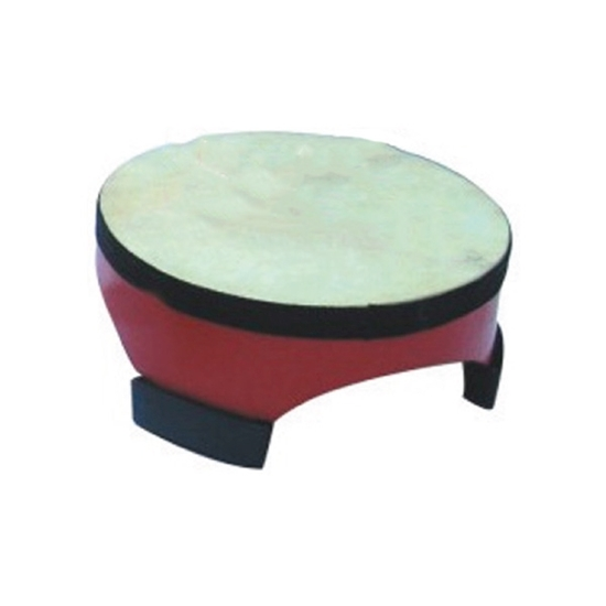 Picture of DRUM - 20cm