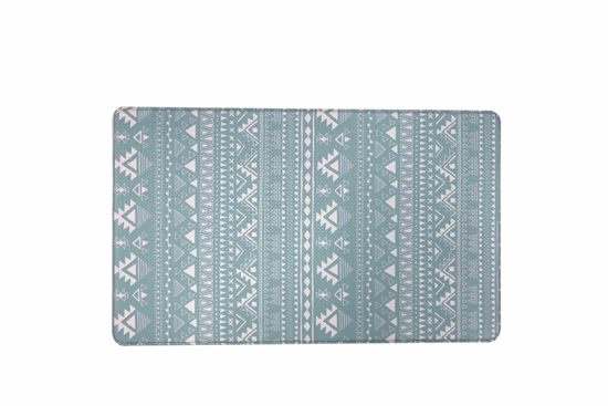 Picture of KITCHEN MAT - 75 x 45 Cm