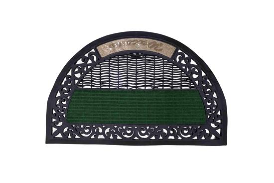 Picture of Door mat - 80 x 50 Cm