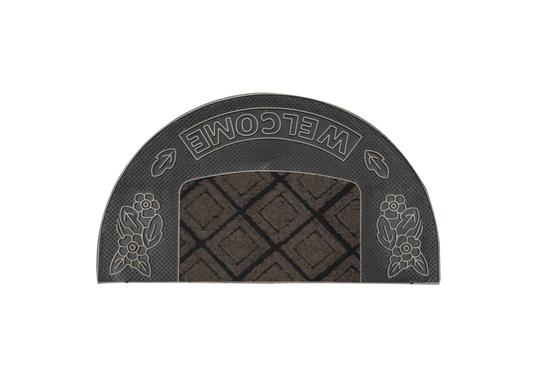 Picture of Door mat - 70 x 40 Cm