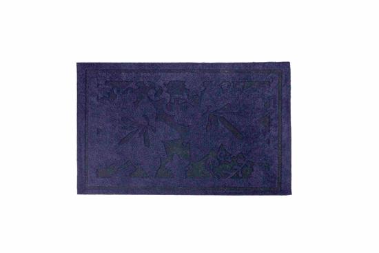 Picture of Door mat - 70 x 45 Cm