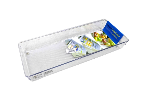 Picture of Drawer Organizer - 38 x 15.5 x 5 Cm