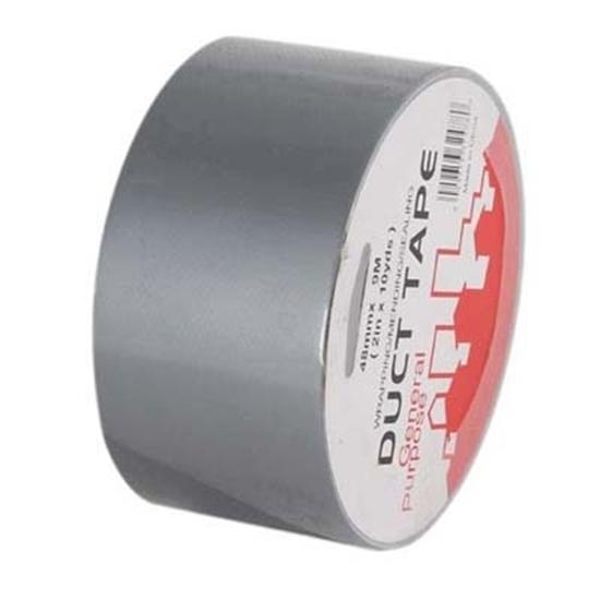 صورة Tape Roll - 4.8 Cm x 10 M