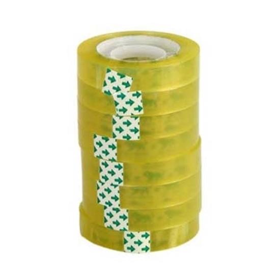 صورة Tape Roll