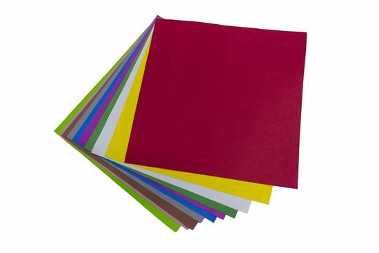 Picture of CORNICE PAPER - 50 x 50 Cm