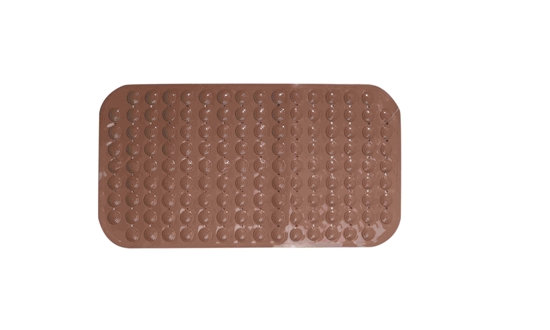 Picture of Bathtub Mat - 68 x 35 Cm