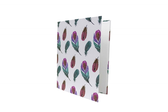 Picture of File Holder - 23 x 31 x 3.5 Cm