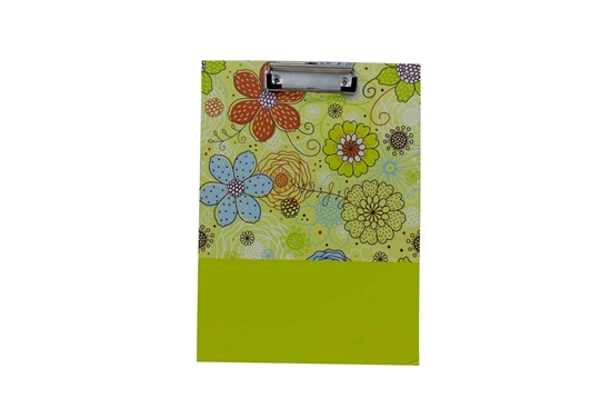 Picture of Clipboard - 23.5 x 31.5 Cm