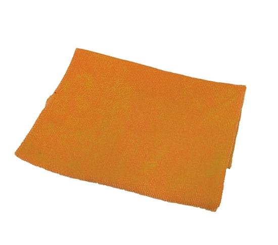 صورة Cleaning Towel - 40 x 38 Cm