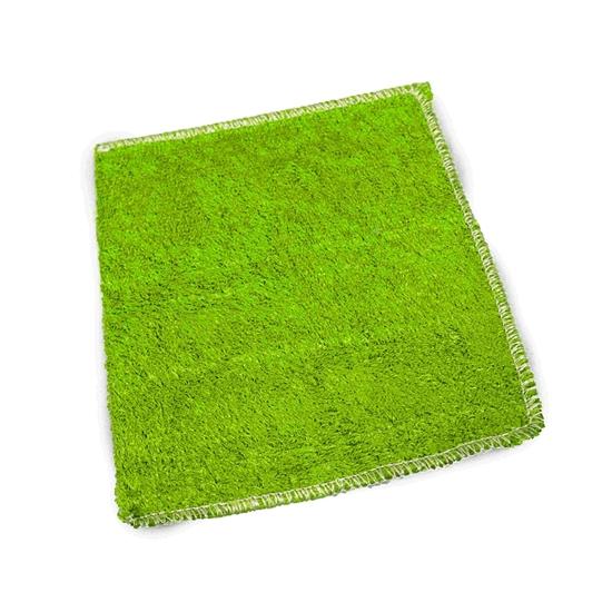 صورة Cleaning Towel - 16 x 18 Cm