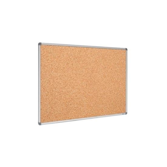 Picture of Bulletin Board - 30 x 40 Cm