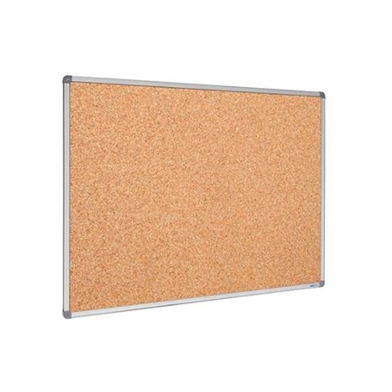 Picture of Bulletin Board - 40 x 60 Cm