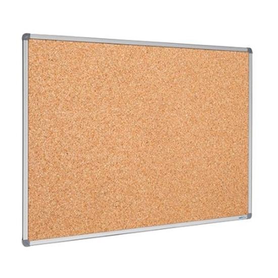 Picture of Bulletin Board - 60 x 90 Cm