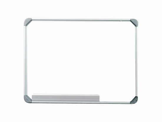 Picture of Magnetic Whiteboard - 60 x 40 Cm
