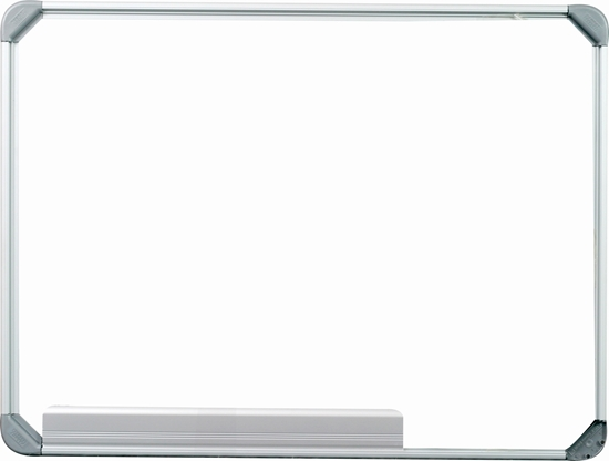 Picture of Magnetic Whiteboard - 50 x 70 Cm