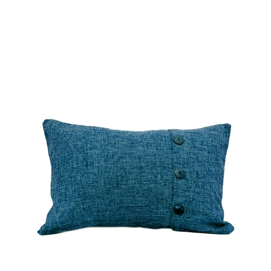 Picture of Throw Cushion Cover - 30 x 50 Cm