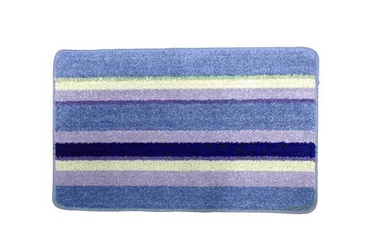 Picture of Bath mat - 80 x 50 Cm