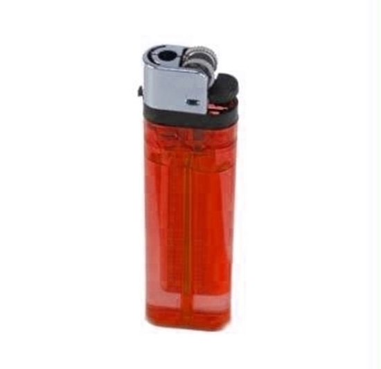 Picture of Disposable Lighter