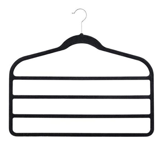 Picture of Trouser Hanger - 45 x 42.5 Cm