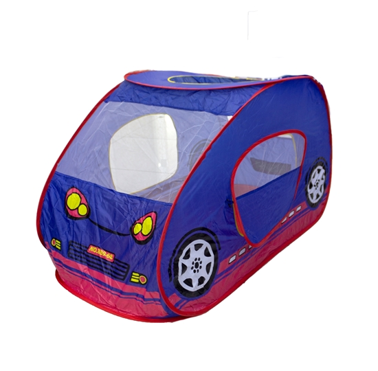 Picture of Kids Tent - 107 x 103 x 106 Cm