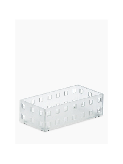 Picture of Drawer Organizer - 14 x 7 x 4.5 Cm
