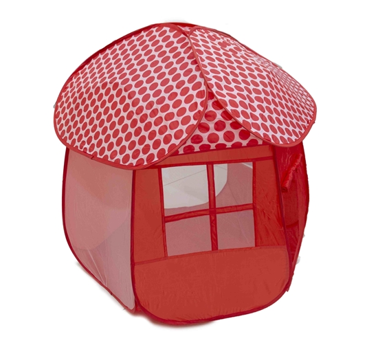 Picture of Kids Tent - 100 x 103 x 100 Cm