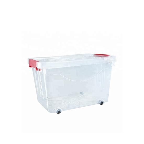 Picture of Storage box - 41 x 31 x 25 Cm