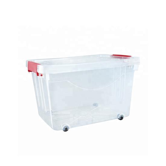 Picture of Storage box - 47 x 35 x 28 Cm