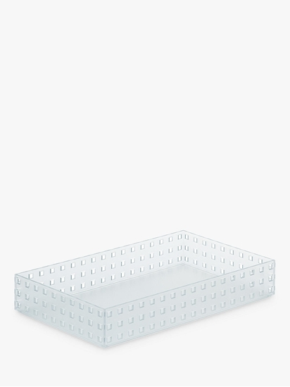 Picture of Drawer Organizer - 28 x 14 x 6.3 Cm