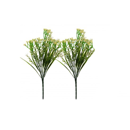 Picture of Artificial Shrubs - 38 Cm