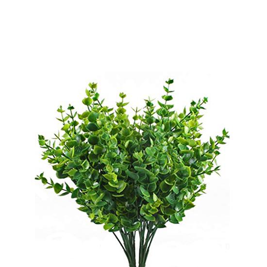 صورة نبات زينة اصطناعي -  قياس 38 سم