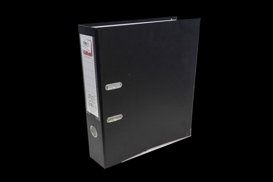 Picture of Box Files - 43 x 28