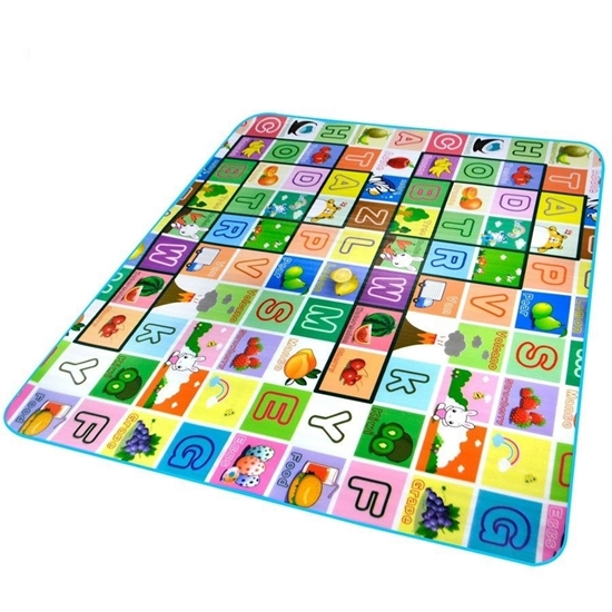 Picture of Children Carpet Eva Foam - 1 x 1.8 M