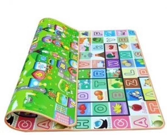 Picture of Children Carpet Eva Foam - 1.2 x 1.8 M