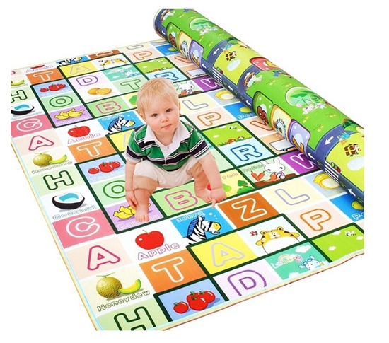 Picture of Children Carpet Eva Foam - 1.5 x 1.8 M