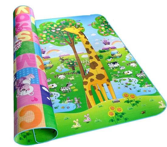 Picture of Children Carpet Eva Foam - 2 x 1.8 M
