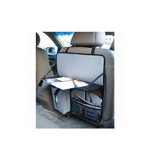 Picture of Back Seat Organizer - 42.5 x 54.5 Cm