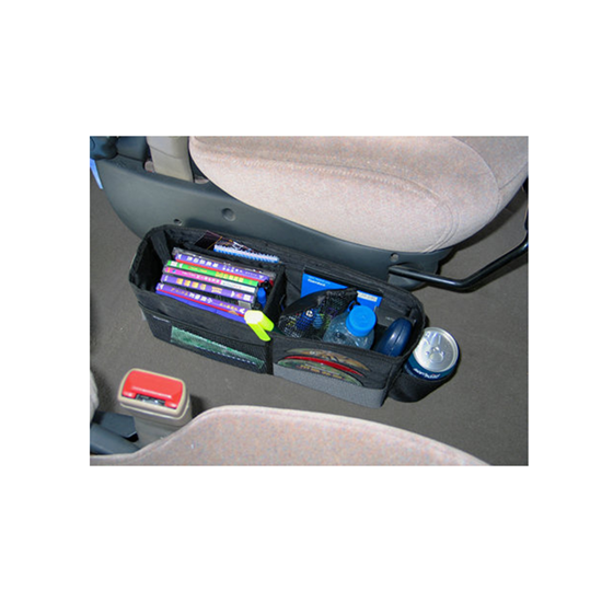 Picture of Back Seat Organizer - 44 x 12 x 16 Cm