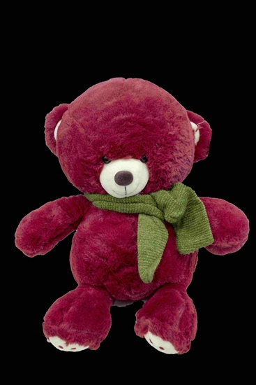 Picture of Bear Blush Toy - 60 Cm
