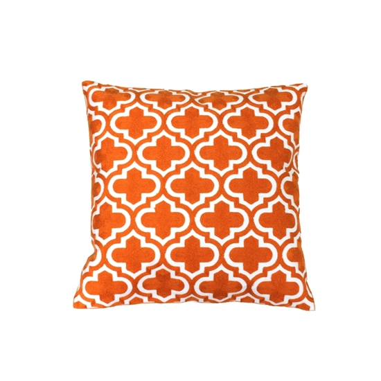 Picture of Stitch Cushion Cover - 45 x 45 Cm