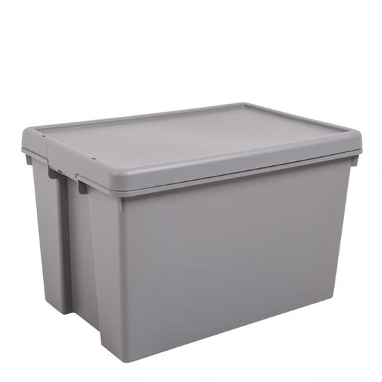 Picture of Wham - Storage Box - 80 x 59.5 x 42 Cm