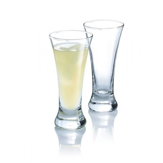 صورة Luminarc Martigues Water Glass / Set Of 3 Tumblers - 325 ML
